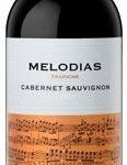 Trapiche Melodias Winemaker Selection Malbec