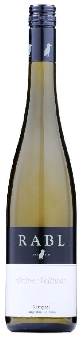 Weingut Rabl Gruner Veltliner
